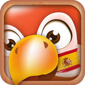 Learn Spanish Phrases icon