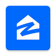 Zillow: Find Houses for Sale & Apartments for Rent icon