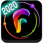 Fonts for whstApp 2020 icon