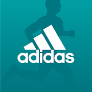 adidas Running App by Runtastic - Running Tracker icon