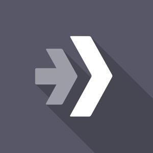 CoPilot GPS Navigation icon