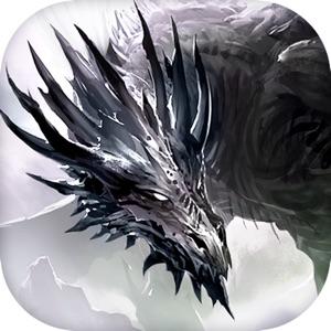 Castle Age HD icon