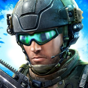 War of Nations: Global Warzone icon