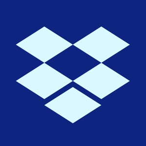 Dropbox - Backup, Sync, Share icon