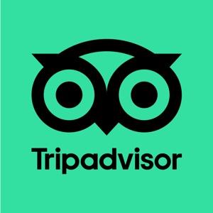 Tripadvisor Hotels & Vacation icon