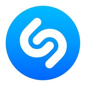 Shazam: Music Discovery icon