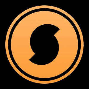 SoundHound - Music Discovery icon