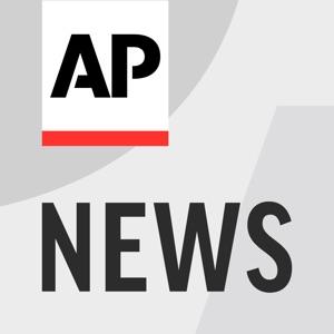 AP News icon