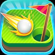 Mini Golf MatchUp™ icon