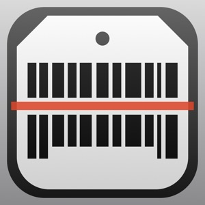 ShopSavvy - Barcode Scanner icon