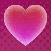 Hearts Live Wallpaper icon