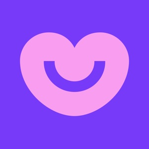 Badoo — Dating. Chats. Friends icon
