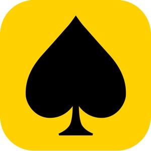 Spades * icon