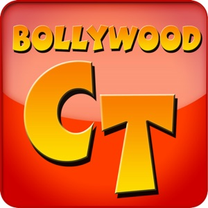 Bollywood Cine Trailers icon
