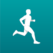 adidas Running App by Runtastic - Run Tracker icon