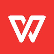 WPS Office - Free Office Suite for Word,PDF,Excel icon