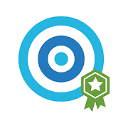 SKOUT - Meet, Chat, Go Live icon