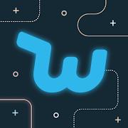 Wish - Shopping Made Fun icon