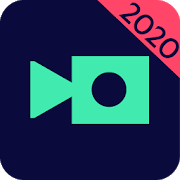 Magisto - Video Editor & Music Slideshow Maker icon