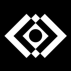 CascadingFun - brain games icon