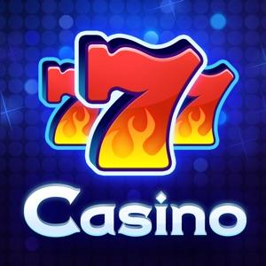 Big Fish Casino: Big Win Slots icon