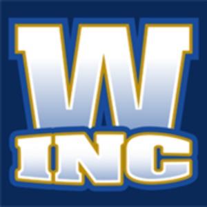 Wrestling Inc icon