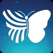 Quiver - 3D Coloring App icon