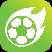 Football Tips - Livescore Today icon