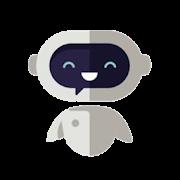 AriaBot, asistente por voz icon