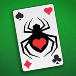 Spider Solitaire: Kingdom icon