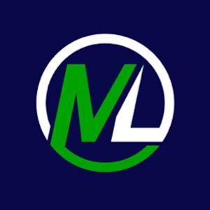 MoneyLine: Sports Pick'Em Game icon