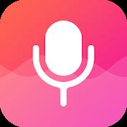 MP3 Recorder icon