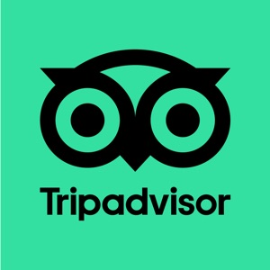 Tripadvisor Hotels & Vacation icon
