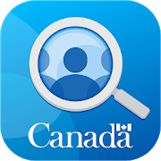 Job Bank – Job Search icon