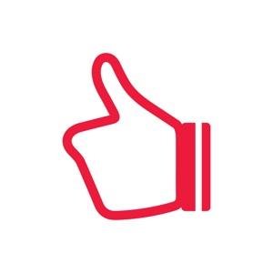 Kaodim - Hire Services icon