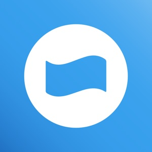 DANA icon
