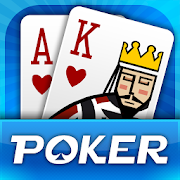 Poker Texas Boyaa icon