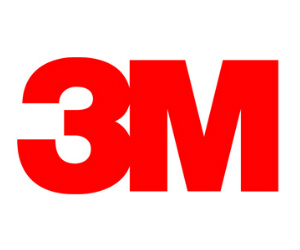 3M Coupons, Promo Codes, Free Samples, and Contests
