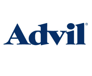Advil Free Samples & Coupons in Canada