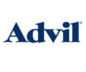 Advil Free Samples & Coupons in Canada