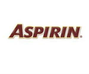 Aspirin Coupons, Promo Codes, Free Samples, and Contests