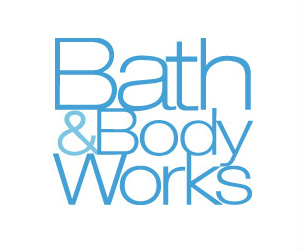 Bath and Body Works Coupons, Promo Codes, Free Samples, and Contests
