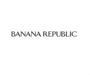 Banana Republic Coupons, Promo Codes, Free Samples, and Contests