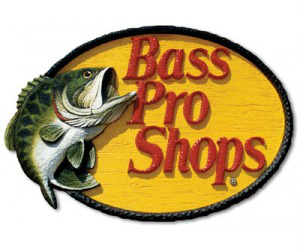 Bass Pro Shop Coupons, Promo Codes, Free Samples, and Contests