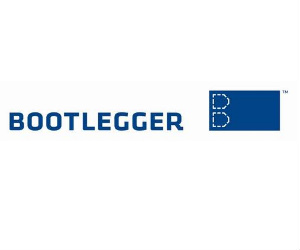Bootlegger Coupons, Promo Codes, Free Samples, and Contests