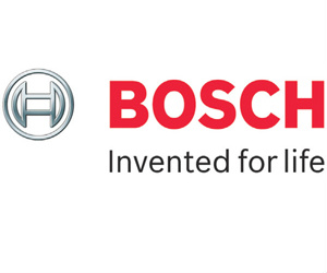 Bosch Coupons, Promo Codes, Free Samples, and Contests