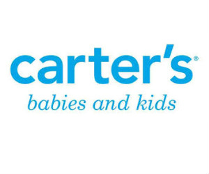 Carters Coupons, Promo Codes, Free Samples, and Contests