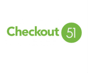 Checkout51 Coupons, Promo Codes, Free Samples, and Contests