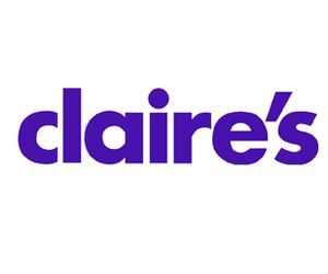 Claire's Coupons, Promo Codes, Free Samples, and Contests