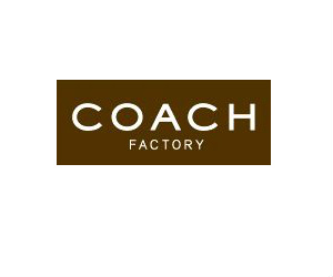Coach Factory Coupons, Promo Codes, Free Samples, and Contests